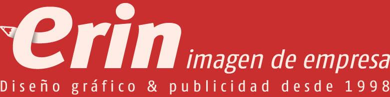 Logo ERIN